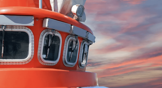 Defining and assuring competence in marine operations