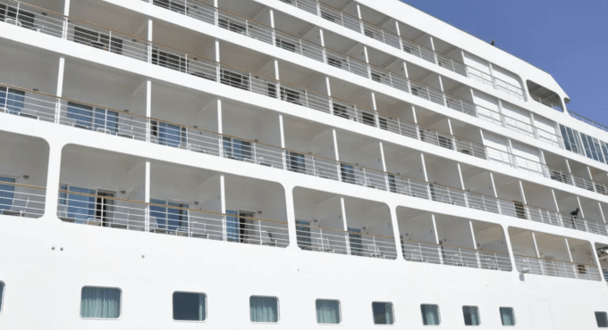 Proactive approach enhances safety culture on board leisure vessels