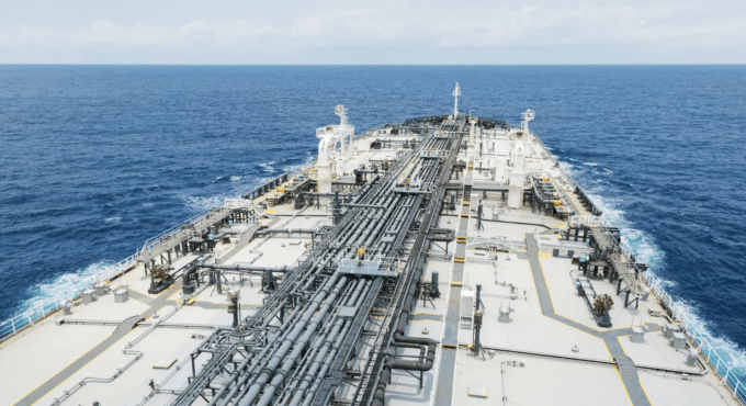 V.Group strengthens tanker and crew management capability in Asia with acquisition of Selandia Ship Management Group
