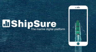 ShipSure – Making Digitalisation Deliver