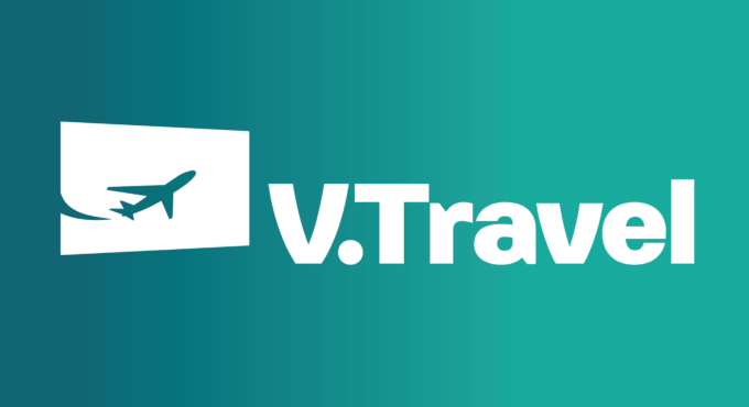 Simplicity on the go – V.Travel launches new all-in-one travel app