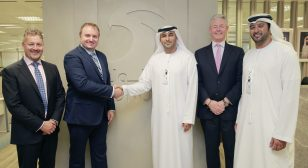 V.Group signs deal with ADNOC Logistics & Services to provide crew management services to 93 offshore support vessels