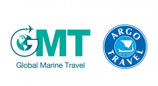 Global Marine Travel, invests in Argo Travel Group, enhancing travel services for Greek and International markets.