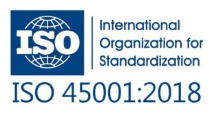 V.Ships VMS meets the requirements for ISO 45001:2018