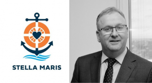 James Muir appointed board trustee with Stella Maris