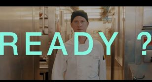 V.Ships Leisure launches its new recruitment teaser video.
