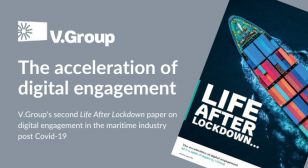 V.Group releases second paper in Life After Lockdown series