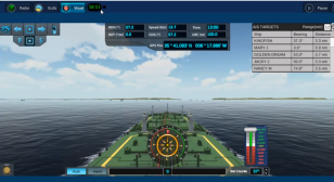 New partnership sees over 1,000 cloud simulated seafarer assessments conducted