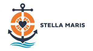 Stella Maris steps in to support V.Ships vessel
