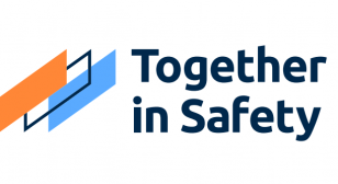 V.Group joins Together in Safety to create a safer industry