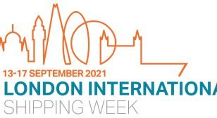 V.Group becomes a Silver Sponsor of LISW21