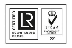 UKAS and ISO 9001 - ISO 14001 - ISO 45001